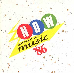 Now-1986