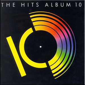 The_Hits_Album_10