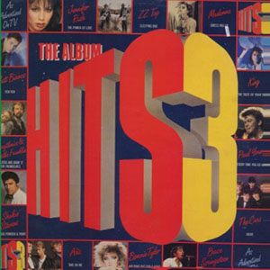 The_Hits_Album_3