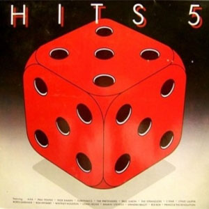 The_Hits_Album_5