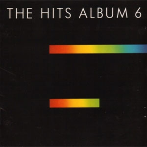 The_Hits_Album_6