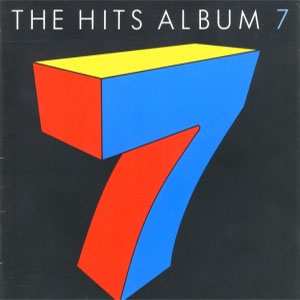 The_Hits_Album_7