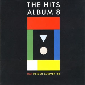 The_Hits_Album_8