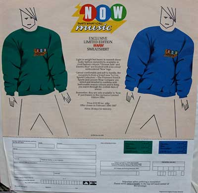now-8-sweatshirt