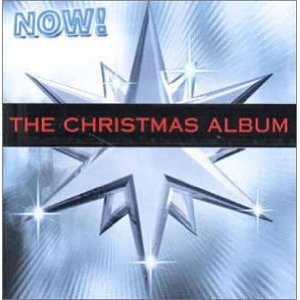 NOW-The-Christmas-Album 2000